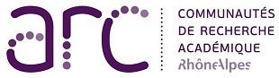 Logo_ARC_5.jpg
